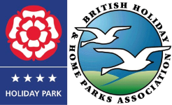 4 Star Holiday Park and BH&HPA Member