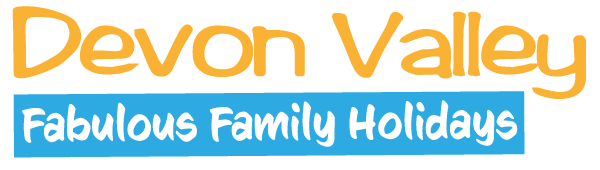 Devon Valley Holiday Village