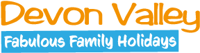Devon Valley logo